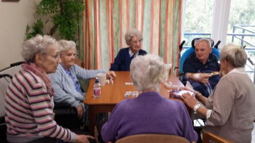 Newford-Nursing-Home-00044