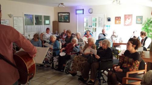 Newford-Nursing-Home-00047
