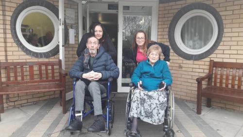 Newford-Nursing-Home-00054