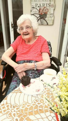 Newford-Nursing-Home-00057