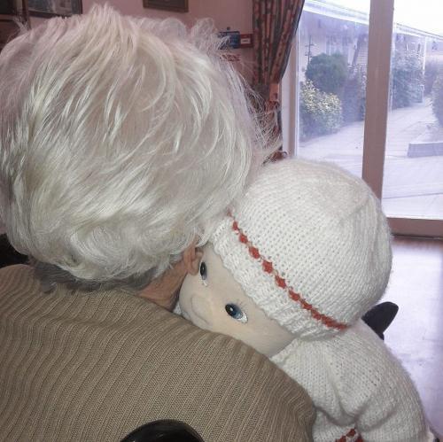 Newford-Nursing-Home-00062