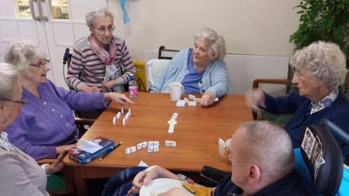 Newford-Nursing-Home-00026