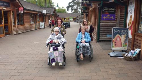 Newford-Nursing-Home-00029