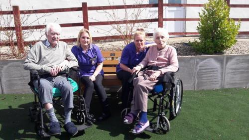 Newford-Nursing-Home-00031