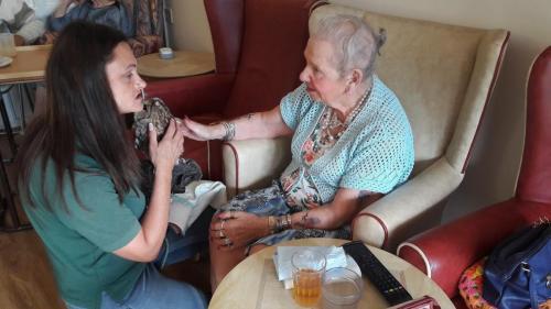 Newford-Nursing-Home-00033