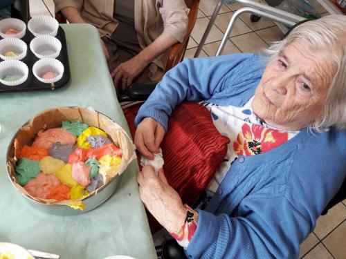 Newford-Nursing-Home-00042