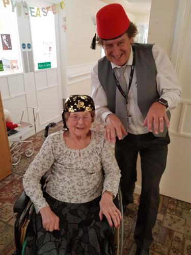 Newford-Nursing-Home-00043