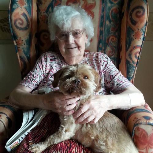 Newford-Nursing-Home-00063